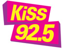 kiss-92
