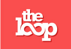 the-loop-ca