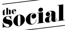 the-social