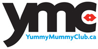 yummy-mummy-club