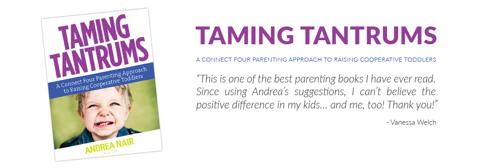 taming-tantrums-book